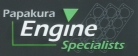 Papakura Engine Specialists